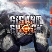 ネクソン、韓国CARBON EYED制作の超巨大ボスハンティングRPG『GIGANT SHOCK』のβテストを開始! Android限定の飛び込み参加を受付中