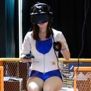 いよいよ本日オープン 渋谷にできたVRエンターテイメント施設『VR PARK TOKYO』体験会をレポート