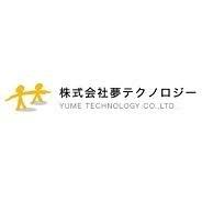 夢テクノロジー、台湾でインターネット人材紹介サービス「178人力銀行」を運営する一起吧生活科技を買収…台湾のエンジニアの日本企業への派遣や営業協力など