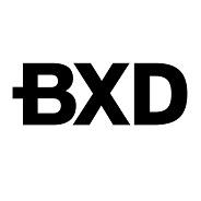 BXD、2018年3月期は1億6000万円の赤字 「enza」に先行投資、サービス開始は4月から