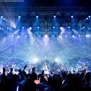 ブシロード、Morfonicaのスペシャル ライブ「Andante」を開催! 3枚目となるシングルCDのリリースも発表