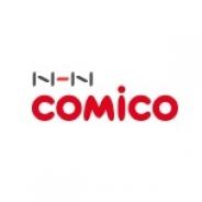 NHN comicoとグループ会社が15年12月期の決算公告を官報に掲載…NHN PlayArtの最終利益は8.5億円、NHNハンゲームは1.3億円に