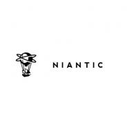 Niantic、『Pokémon GO』や『イングレス』のARイベントを実施 10月12日から六本木ヒルズで
