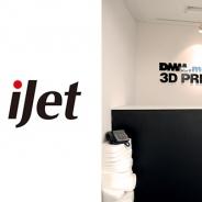 DMM、3Dプリントサービス大手のアイジェットを買収…DMM.makeの3Dプリント事業規模は国内最大級に