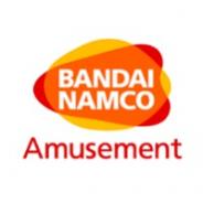 バンナムアミューズメント、19年3月期の売上高は798億円、経常利益は26億円に リアルエンターテインメントの主幹会社