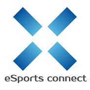 eスポーツコネクトが解散