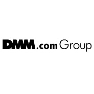 DMM、葬儀・お墓などのライフエンド領域の情報ポータルを運営する「終活ねっと」と10月31日付で資本業務提携 発行済株式総数の51%を取得