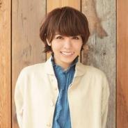 サイバーエージェント、アニメ『ガールフレンド(仮)』DVD特典イベントに4人目のゲストとして豊崎愛生さんの出演が決定!