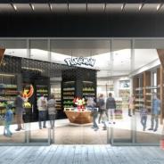 ポケモン、オフィシャルショップ「ポケモンセンターキョウト」を京都市四条の「京都経済センター SUINA室町」に来年3月16日に移転へ