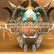 【SteamVR】米Spark VR、トラップと弓を駆使したFPS型ディフェンスゲーム『Defenders of the Realm VR』をリリース