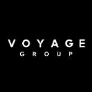 VOYAGE GROUP、第2四半期の営業益は35%減 「fluct」の売上減と採算性の低いポイント交換売上高の比率増加で