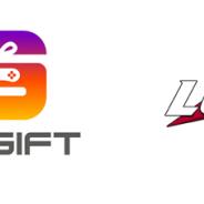 GGLコミュニケーションズ、eスポーツチーム「LedGaming」とのスポンサー契約締結を発表