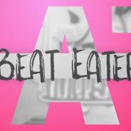 セガとColorfulPalette、『プロジェクトセカイ』で「Beat Eater」セカイver.のフルサイズ2DMVを公開!