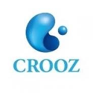 クルーズ、オンライン商談システム「Mee2box」を提供するイズムを買収 インサイドセールス事業に参入へ