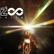 『Rez Infinite』のオリジナル・サウンドトラック発売 ゲームもアップデートで「AreaX」が標準解放へ