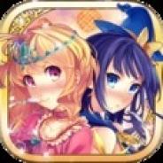 サイバークエストコーポレーション、『姫と魔女と魔法のケーキ-恋する女神のフォーチュンレシピ-』の事前登録を受付中 iOS版、Android版とも11月中旬リリース予定