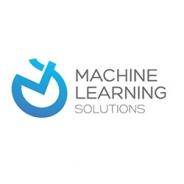 フジ・メディアHDとトランスコスモス、チームラボ、AIコンサルティング事業を手掛けるマシンラーニング・ソリューションを共同で設立