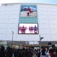 リベル、1周年を迎えた『A3!』の第二部PVと新キャスト、主題歌追加情報を発表 池袋・渋谷・大阪で街頭CM