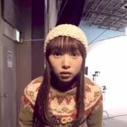 かわいいぞ 360Channelで桜井日奈子のインタビューなどのVR映像が公開…視聴はスマホでも簡単に