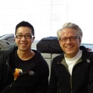 【インタビュー】急成長中のローカライズパブリッシャーYodo1が語る「中国ゲーム市場で成功する秘訣」とは…ソーシャル機能のオープン化にも迫る