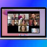 Facebook、『メッセンジャー』のMac/Windows向けアプリを配信開始