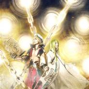 『FGO』の舞台化作品第2弾「Fate/Grand Order THE STAGE -絶対魔獣戦線バビロニア-」のビジュアル第1弾が解禁! チケット先行申し込みも開始