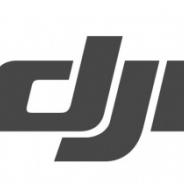 【全国初】農協でドローン操縦者育成プログラム「DJI CAMP」開催