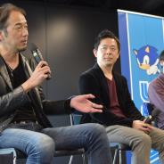 【セミナー】セガゲームスが中途採用向けの会社説明会を開催…プロデューサー&ディレクター陣が「セガゲームスでのキャリア」を語り合う