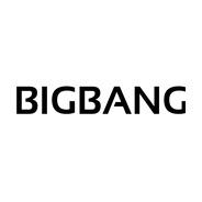 『モンクエ』運営のBIGBANGが減資