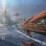 ネクソン、モバイル向け正統派オープンワールドMMORPG『KAISER』のグローバルパブリッシング権を獲得! 2016年下半期に配信予定