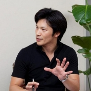 Tapjoyの人事異動…5Rocksの佐藤康雄氏が執行役員に就任 事業統合と新サービス投入の展開をさらに加速へ