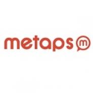 メタップス、ショッピング検索サイトの運営を行うビカムを買収…メタップスと共同でデータフィードマネジメント技術の他業種展開やグローバル展開も