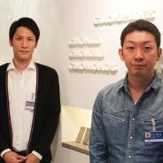 【インタビュー】GMO NIKKOが目指すスマートフォンアプリの新たな成功法…日本国内独占販売権を取得した解析ツール「Apsalar」の実力に迫る