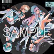 ブシロード、「BanG Dream! & D4DJ Store」Supported by GAMERSにて「D4DJ」CD連続リリース記念 StoreMixaキャンペーンを実施決定!
