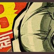 バンナム、『荒野のコトブキ飛行隊 大空のテイクオフガールズ!』で300万DL突破記念の「★3確定ガシャ10回」を開催