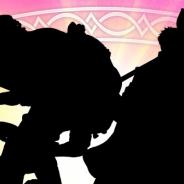 任天堂、『ファイアーエムブレム ヒーローズ』で2月8日16時より追加する新英雄のシルエットを公開! これを記念したログインボーナスも同時開催!