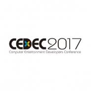 「CEDEC AWARDS 2017」最優秀賞が決定 PSVRや『ゼルダの伝説』『NieR : Automata』開発チームが受賞 坂口博信氏も特別賞