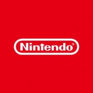 任天堂、一部法人にゲーム著作物の投稿を許諾 UUUM(吉本興業所属を含む)、いちからやソニー・ミュージックら4社と
