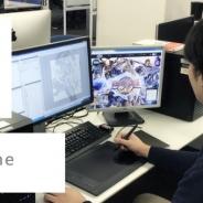 C&R社、ゲームクリエイターを対象とした「コンシューマゲーム開発者のためのゲームアニメーションツール講座」を2月4日に開催