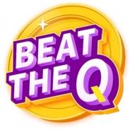 Bytedance、無料動画アプリ「BuzzVideo」でライブクイズゲーム「Beat The Q」を本格的に配信! 賞金は最大1000万円を予定