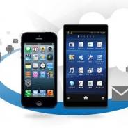 ニフティ、「ニフティクラウド mobile backend」のゲーム開発社向け機能強化を実施…Unity用SDKに「プッシュ通知」を追加