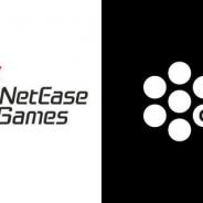 NeteaseとCCP、iOS向けのMMORPG『EVE: Project Galaxy』を共同開発へ ARkit 2.0にも対応