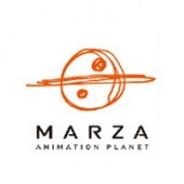 CGアニメ制作のマーザ・アニメーションプラネット、17年3月期の最終利益は8億5000万円と大幅黒字転換
