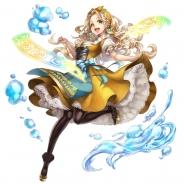セガゲームス、『ワールドエンドエクリプス』期間限定イベントクエスト「赤月の大地」を開催 新アイギス「こだまのオルナ」がゲット可能!