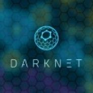 【PSVR】カナダのArchiact、パズルゲーム『ダークネット』を日本国内で配信開始