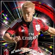 KONAMI、『ワールドサッカーコレクションS』で2014-15シーズンの最新選手カードを追加。記念キャンペーンも開催