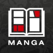 少年画報社、公式マンガアプリ『マンガ少年画報社』を配信開始…雑誌の最新号をアプリで「無料提供」