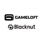 ゲームロフト、仏のクラウドゲーム会社Blacknutとのパートナーシップによる新しいクラウドゲームサービスを発表
