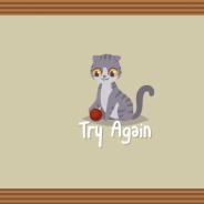 ワーカービー、「Yahoo!ゲーム かんたんゲーム」にてかわいいネコアクションゲーム『にゃんジャンプ』を配信開始