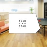 クリーク・アンド・リバーVR事業部、リクルートホールディングスが運営する「TECH LAB PAAK」のVRコース協賛を決定